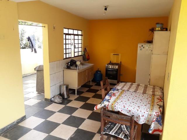 Suítes Alto de Pinheiros - Foto 6