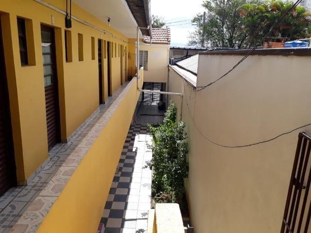 Suítes Alto de Pinheiros - Foto 10
