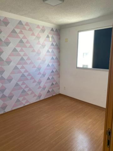 Apartamento Alamedas do Jabotiana - Foto 4