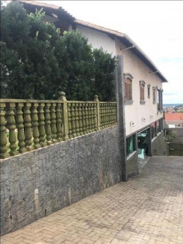 Casa com 3 dormitórios à venda, 463 m² por R$ 2.500.000 - Trevo - Belo Horizonte/MG - Foto 13