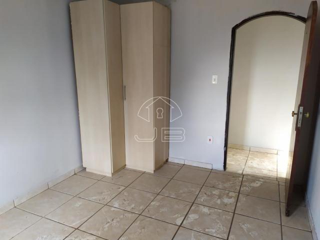 Casa para alugar com 3 dormitórios cod:CA003297 - Foto 19