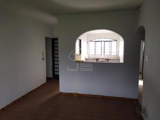 Casa para alugar com 3 dormitórios cod:CA003297 - Foto 9