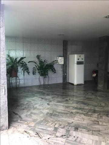 Casa com 3 dormitórios à venda, 463 m² por R$ 2.500.000 - Trevo - Belo Horizonte/MG - Foto 10