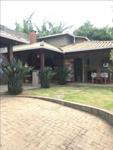 Casa com 3 dormitórios à venda, 463 m² por R$ 2.500.000 - Trevo - Belo Horizonte/MG