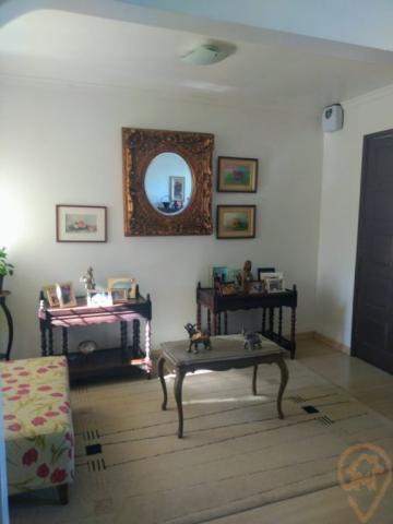 Casa para alugar com 3 dormitórios em Boqueirao, Curitiba cod:02422.001 - Foto 10