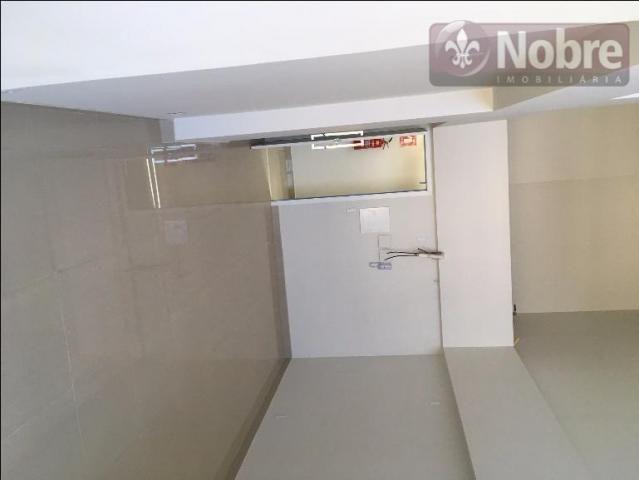 Sala à venda, 25 m² por R$ 220.000,00 - Plano Diretor Norte - Palmas/TO - Foto 5