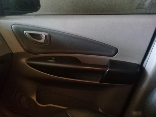Vendo tucson aut 2.0 GL 2010 - Foto 4