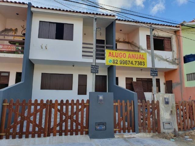 Casa duplex - Foto 4