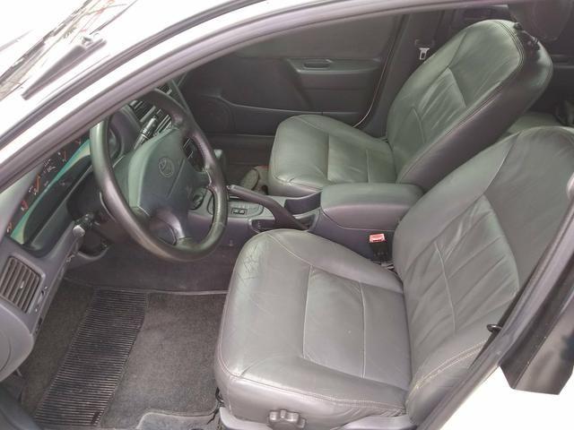 Toyota corona automático - Foto 4