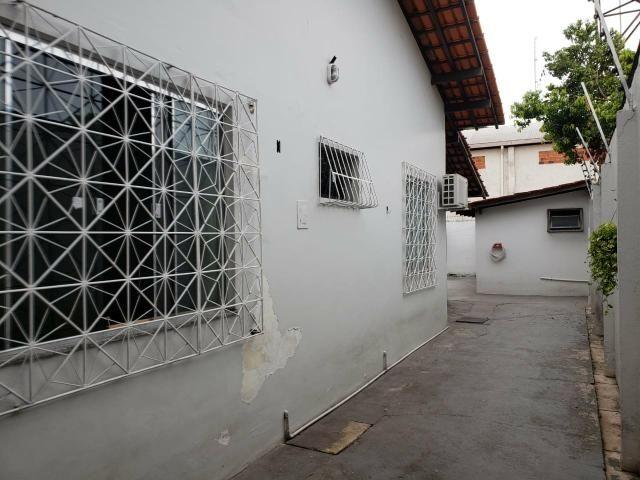 Alugo Casa no Bairro do Trem - Foto 10