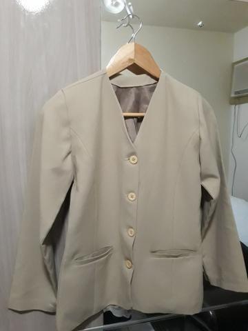 Terno e blusas - Foto 2