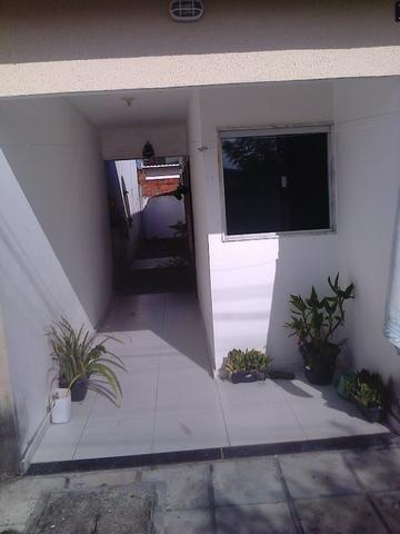 Repasso Casa valor negociável - Foto 3