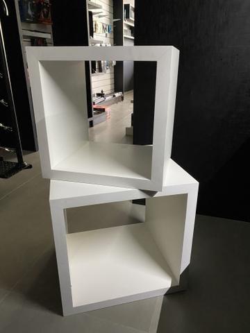 Expositor para vitrine - Foto 3