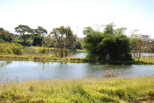 Lote Residencial Fonte Das Águas - Foto 3