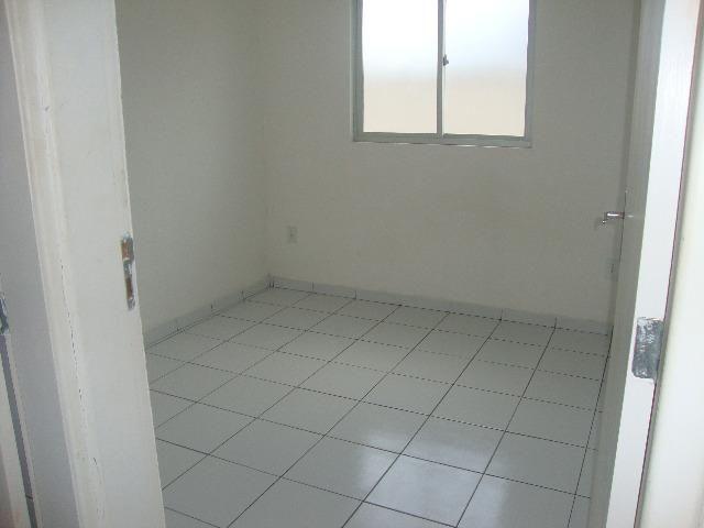 Alugo Casa cond. fechado, Bairro Santos Dumont,Maceió-AL, (500,00), 2 quartos, com garagem - Foto 8