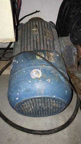Elevador de carga para Obra - Foto 6