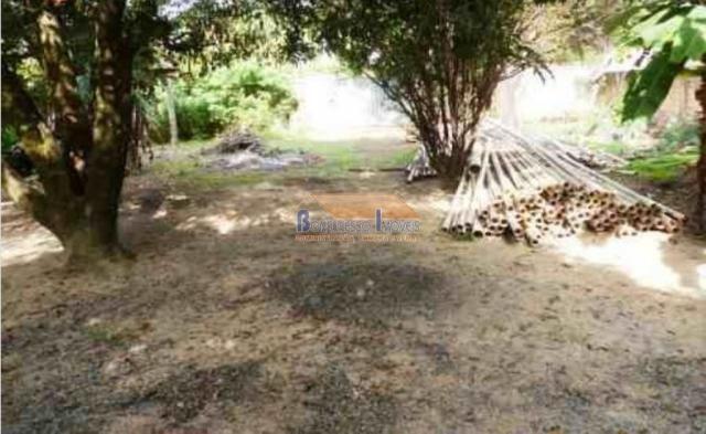 Loteamento/condomínio à venda em Braúnas, Belo horizonte cod:39930 - Foto 2