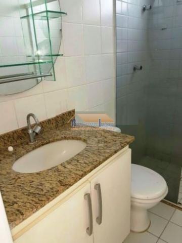 Apartamento à venda com 2 dormitórios em Jaraguá, Belo horizonte cod:39029 - Foto 12