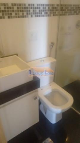 Apartamento à venda com 3 dormitórios em Coração eucarístico, Belo horizonte cod:33342 - Foto 6