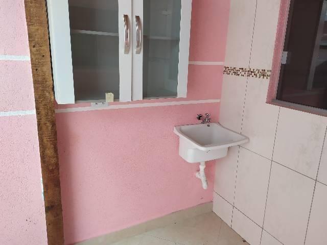 Casa Residencial com aproximadamente 85m² - Foto 12