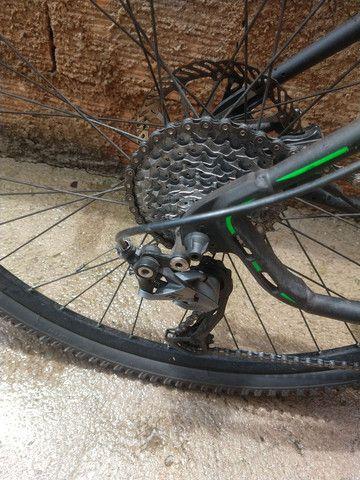 Bike KSW  - Foto 5