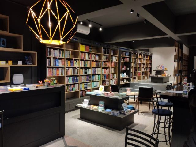 Venda livraria e cafeteria - Foto 5