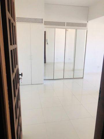 Excelente sala comercial no centro de Patos de Minas. Perto do Banco do Brasil - Foto 3