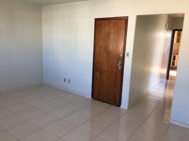 Vendo - Apartamento com dois dormitórios no Centro de São Lourenço-MG - Foto 5