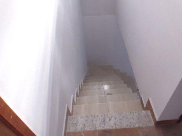 A480 - Apartamento novo em bairro residencial - Foto 8