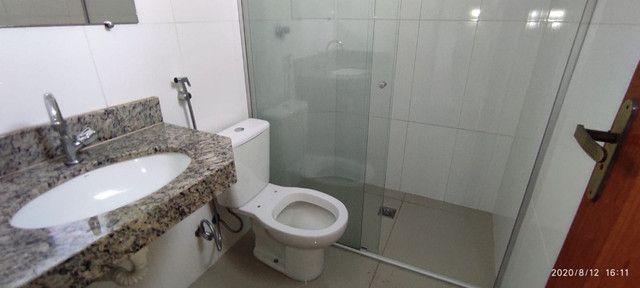 Apartamento Bairro Cidade Nova. Cód A106, 2 Qts/Suíte, Água ind, 75 m², Térreo, Pilotis - Foto 9