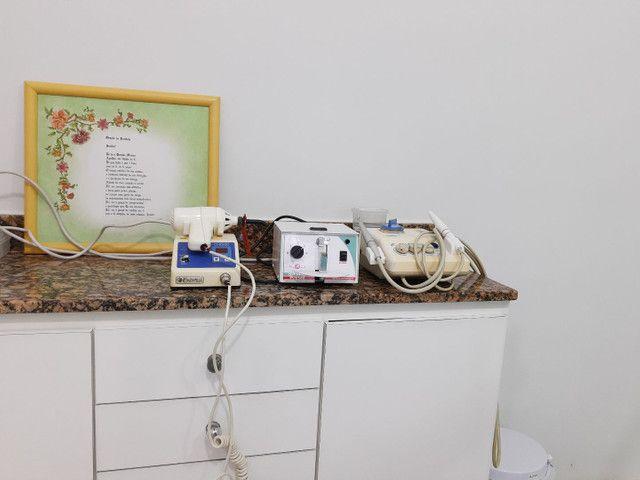 Equipamentos odontológicos - Foto 3
