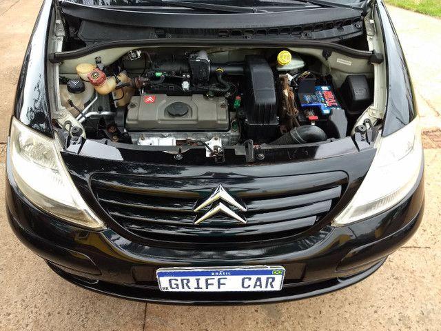C3 Hatch 1.4 - Foto 2