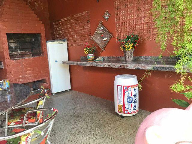 Casa 3/4 c 1 suíte - salinas - maçarico - Foto 3