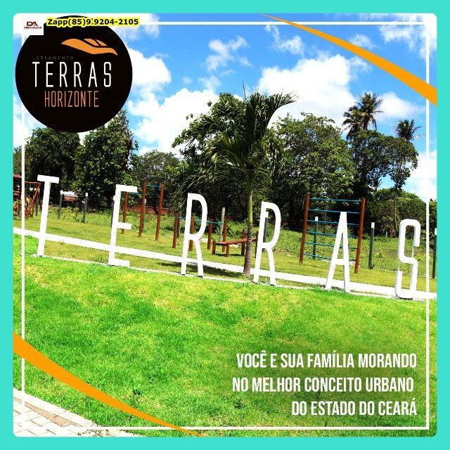 Lotes Terras Horizonte- Invista já-&!% - Foto 19