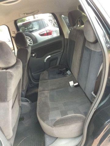 C3 Hatch 1.4 - Foto 7