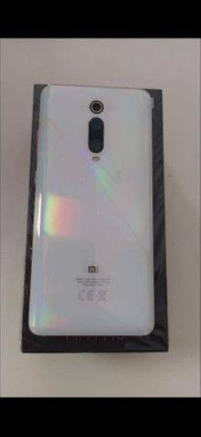 Xiaomi mi 9t pro 128gb  - Foto 4