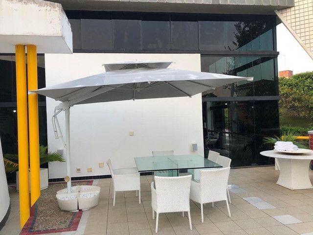 Casa Encontro das Águas 4 suites - Foto 2
