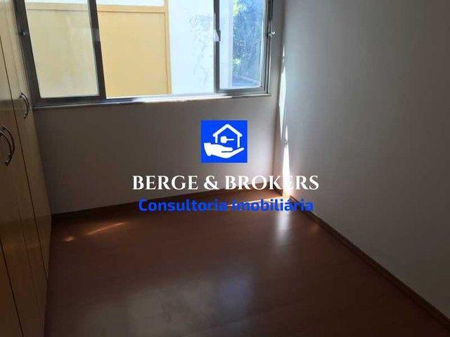 Apartamento 2 quartos à venda em Botafogo. - Foto 9
