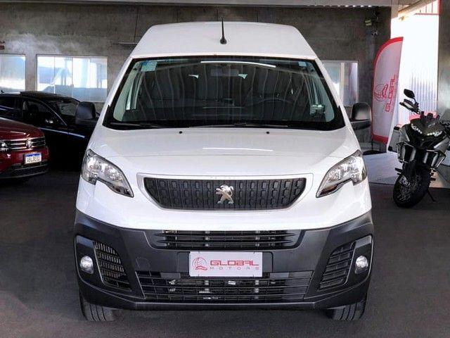 Peugeot EXPERT MINIBUS 1.6 BLUEHDI - Foto 2
