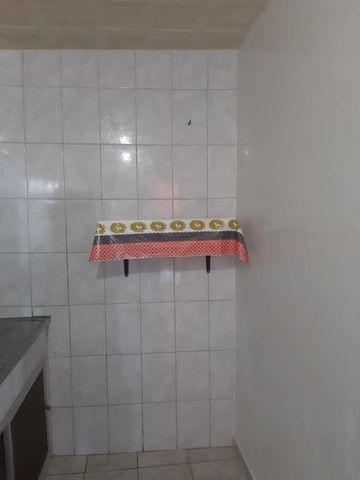 A RC+Imóveis vende uma excelente casa na Morada do Sol em Três Rios - RJ - Foto 13