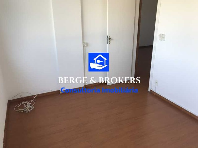 Apartamento 2 quartos à venda em Botafogo. - Foto 12