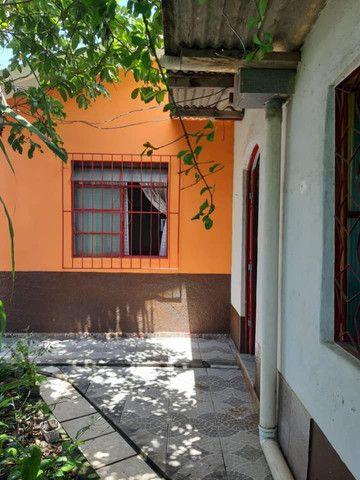 A RC+Imóveis vende uma excelente casa na Morada do Sol em Três Rios - RJ - Foto 2