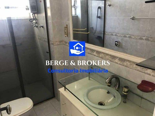 Apartamento 2 quartos à venda em Botafogo. - Foto 15