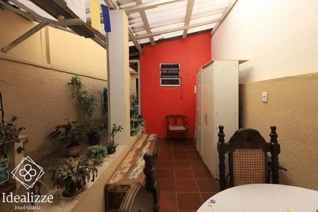IMO.1074 Casa para venda Centro-Barra Mansa, 2 quartos - Foto 15