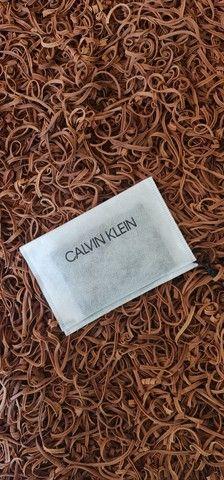 Carteira Calvin Klein - Original!!! - Foto 5