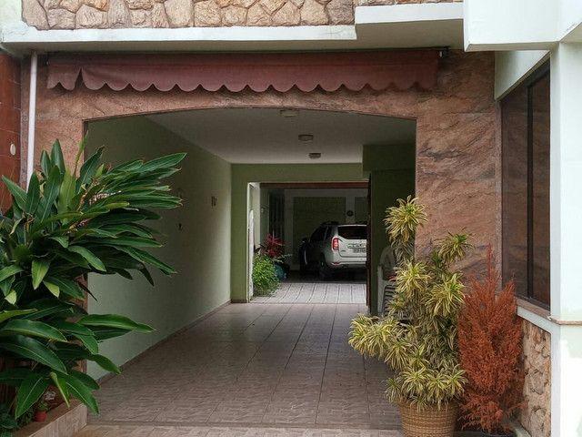Vendo casa alto padrão  - Foto 3