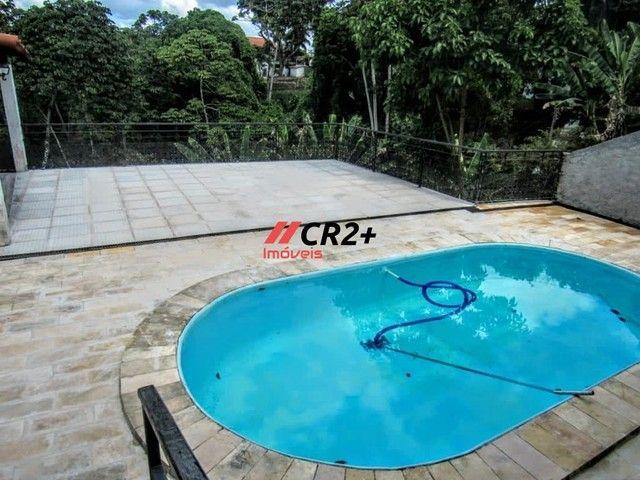 CR2+ Vende ótima casa em Aldeia 5 quartos, 1 suíte, condomínio fechado. - Foto 6