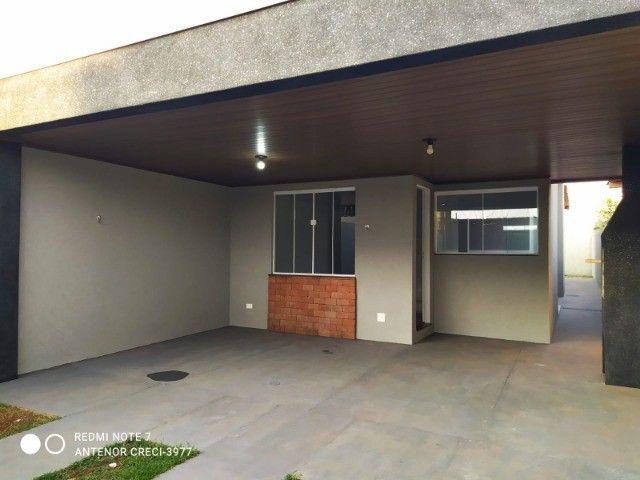 Excelente imóvel de 3 quartos no bairro Nova Campo Grande!!! - Foto 20