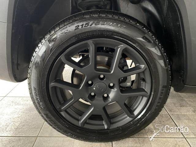 Jeep/Renegade Sport 2019 - Foto 14