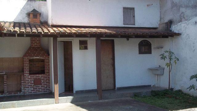 Vendo duplex 4 quartos - Foto 5